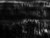 Inferno IV 18x48cm