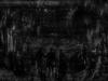 Inferno VI 30x106cm