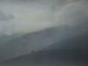 Le cœur libre comme les nuages 37x57cm