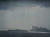 Le vent souffle de la mer 42x63cm